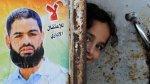 El palestino que ha puesto a Israel entre la espada y la pared - Noticias de hospital de la solidaridad