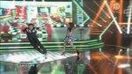 """El gran show"": Ismael La Rosa sufrió esta caída (VIDEO) - Noticias de el gran show"