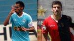 Sporting Cristal y Melgar: ¿qué necesitan para ganar Apertura? - Noticias de real garcilaso