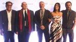 Festival de Cine de Lima: las mejores fotos de la premiación - Noticias de festival de cannes