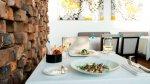 33 restaurantes ofrecen menús a precios especiales - Noticias de sabana santa