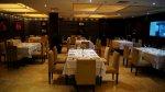 7 claves a considerar antes de abrir un restaurante - Noticias de punto fijo