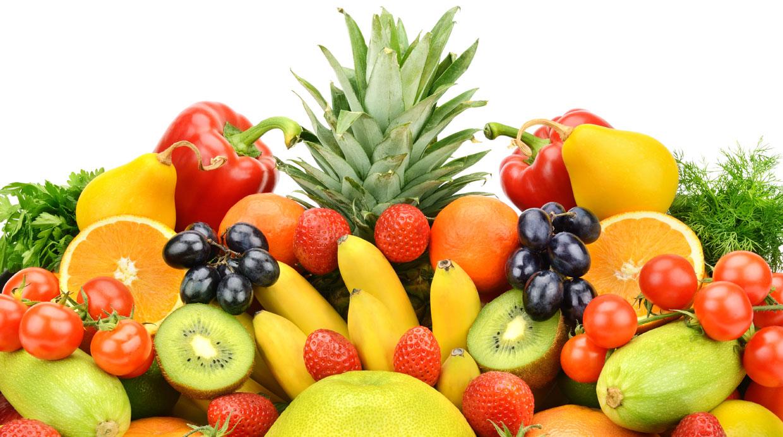 Consejos para sacarle provecho a tus frutas estar bien vi for Como secar frutas para decoracion