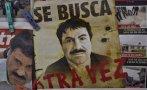 'El Chapo' Guzmán: contó con ayuda de un piloto para fugar