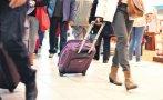 Venta de seguros de viaje crece por ofertas internacionales