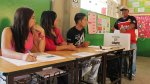 Mi Perú elige por primera vez alcalde y regidores en noviembre - Noticias de elecciones municipales 2014