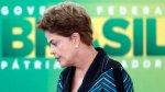 ¿Cuánto le costaría a Brasil la destitución de Dilma Rousseff? - Noticias de michael mohallem