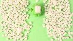 ¿Por qué la nueva versión de Android se llama Marshmallow? - Noticias de android jelly bean