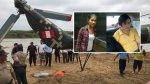 Fue excarcelado hermano de joven que murió por golpe de hélice - Noticias de puerto pizarro