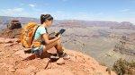 Cuatro aplicaciones para ayudarte en tu viaje - Noticias de blackberry