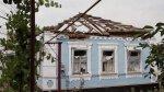 Ucrania: Escalada de violencia en el este del país [VIDEO] - Noticias de comision por saldo