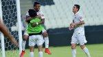 Jefferson Farfán marcó su segundo gol en Al Jazira (FOTOS) - Noticias de schalke 04