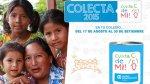 Aldeas Infantiles realiza campaña a favor de niñez en abandono - Noticias de aldeas infantiles sos