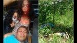 México: Policía los captura vivos y luego aparecen muertos - Noticias de policía de tránsito