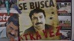 México: Badiraguato, la tierra de 'El Chapo', guarda silencio - Noticias de juan mata us
