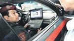 Solo 12% de patrullas tiene radios móviles operativas en Lima - Noticias de general pnp