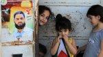 Preso palestino en huelga de hambre da ultimátum a Israel - Noticias de huelga
