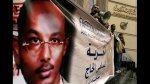 La pesadilla del periodista preso 7 años en Guantánamo - Noticias de huelga