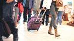 Narcoviajes: así operan las mafias que cambian los equipajes - Noticias de aerolínea peruana