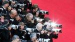 Diez cosas que no sabías sobre la fotografía - Noticias de bella knox