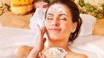 La verdad detrás de los remedios de belleza caseros - Noticias de marita calderon