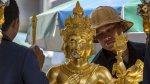 Tailandia: Ocho preguntas sobre el brutal atentado en Bangkok - Noticias de movimiento de afirmación social