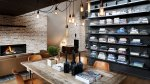 Cinco tendencias de decoración para un comedor único - Noticias de desi nikolova