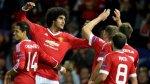Manchester United ganó 3-1 a Brujas con doblete de Depay - Noticias de eliminatoria europea