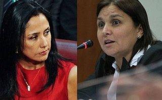 Comisión Belaunde preguntará a Gutiérrez por agendas de Nadine