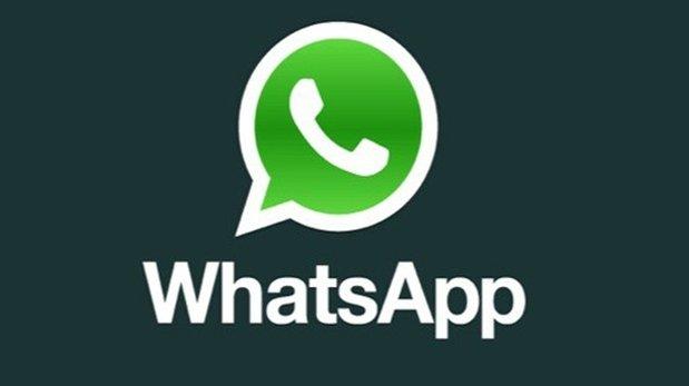 WhatsApp: la versión web ya está disponible para iPhone