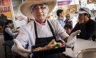 Mistura 2015: gastronomía artesanal, la gran protagonista
