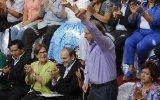 Ex nacionalistas se unen a frente de Lerner, Villarán y Simon