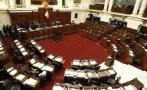 SNI pide a Comisión del Congreso permitirle opinar sobre el ISC