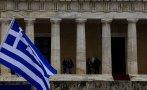 Miedos por salida de Grecia de zona euro podrían resurgir