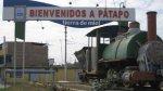 Chiclayo: separan de comuna a regidor por inasistencias - Noticias de elecciones municipales 2014