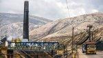 Editorial: Socios 'mineritarios' - Noticias de industria extractiva
