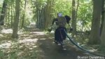Robot humanoide de Google atravesó bosque en la India [VIDEO] - Noticias de marc raibert