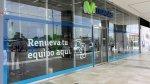 ¿Qué significa que declararon nula la renovación de Telefónica? - Noticias de paul castro