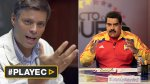 Nicolás Maduro: Sé quién quiso matar a Leopoldo López [VIDEO] - Noticias de nicolas noguera