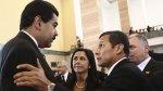 Nico y Yalico, por Cecilia Valenzuela - Noticias de fiscalia de la nacion