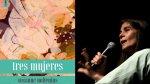 """Susanne Noltenius presentará hoy su libro """"Tres mujeres"""" - Noticias de ivan thays"""