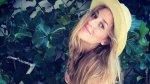 Raffaella Camet y su selfie en bikini que sorprendió a todos - Noticias de jugadoras de voley