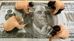 ¿Quién gana y quién pierde con el alza del dólar en la región? - Noticias de alejandro fuentes gerente