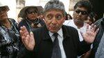 Juan Manuel Guillén tiene ahora comparecencia restringida - Noticias de juan manuel guillen