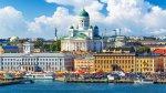 Pymes: los países que dan más vacaciones a sus trabajadores - Noticias de empleos