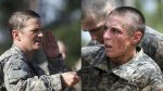 Ellas son las primeras mujeres Rangers de Estados Unidos - Noticias de texas rangers