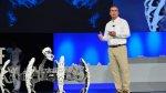 Intel anuncia concurso dirigido a desarrolladores - Noticias de brian krzanich