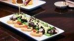 Cocina nikkéi: disfruta de la propuesta invernal de Ache - Noticias de cocina japonesa