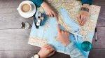 El mercado de viajes de incentivo en Perú creció en 16% - Noticias de premio integración