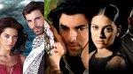 Ráting: la guerra de las telenovelas turcas por la audiencia - Noticias de al fondo hay sitio